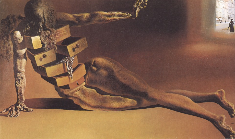 Salvador-Dali-Paintings-241-960x567