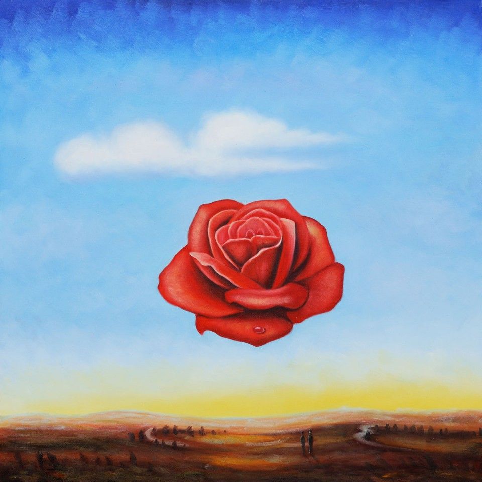 The-Meditative-Rose-by-Salvador-Dali-OSA388-960x960