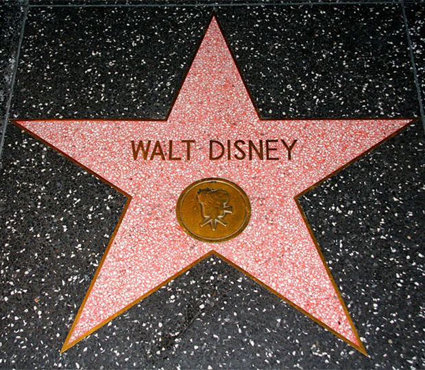 hollywood-walk-of-stars (1)