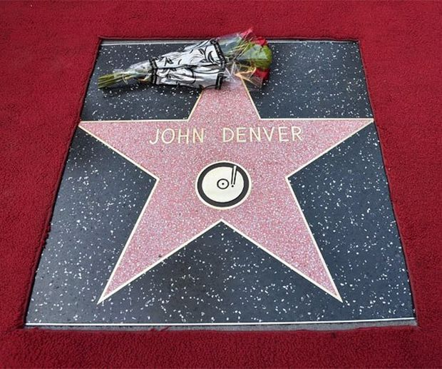 hollywood-walk-of-stars (23)