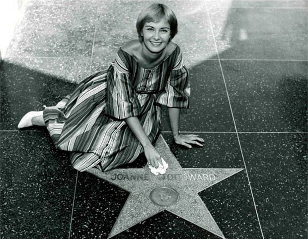 hollywood-walk-of-stars (5)