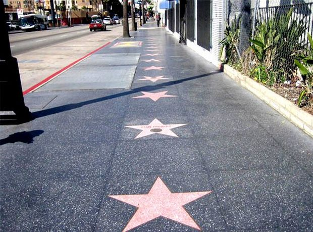 hollywood-walk-of-stars (6)
