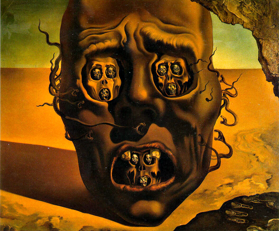 the-visage-of-war-salvador-dali-960x797