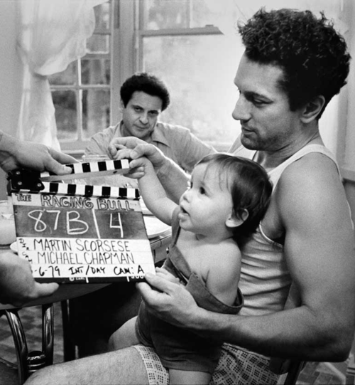 Behind-The-Scenes-Raging-Bull