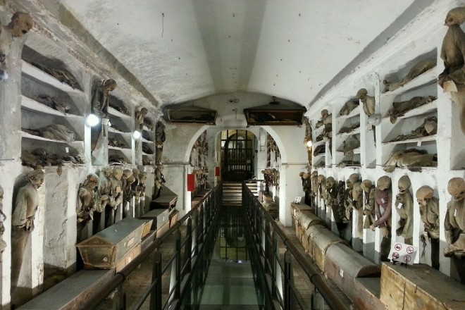 Palermo_catacombs-660x440