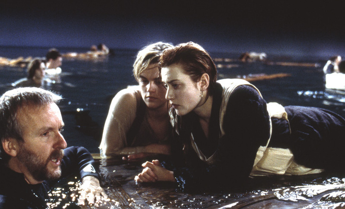 james-cameron-titanic-set-5a605