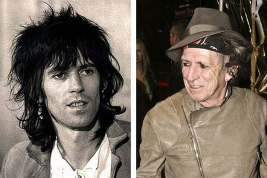 keith-rrichards