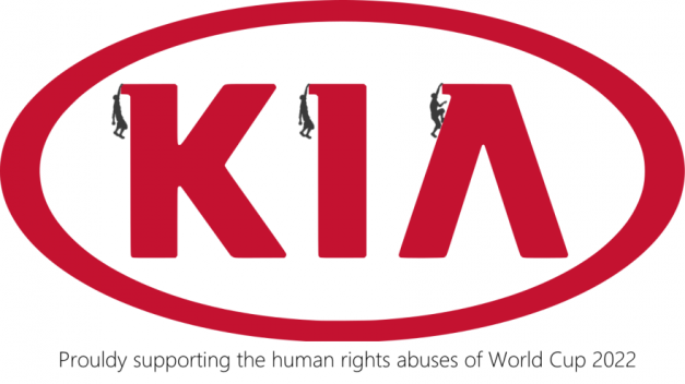 quatar-world-cup-2022-human-rights-abuse-brand-support-logo-6__880-627x352
