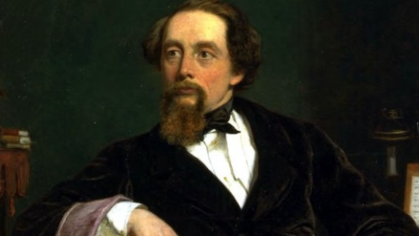 charles-dickens-e1434402076991