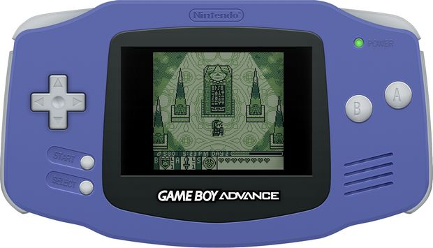 nintendo_game_boy_advance__indigo__by_blueamnesiac-d77pstr