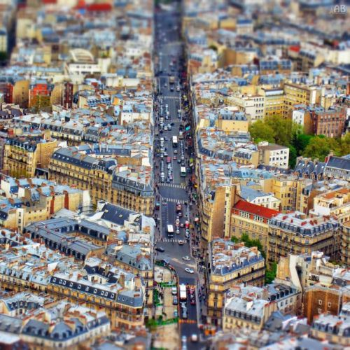 tiltshift-photography (1)