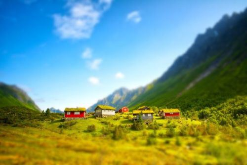 tiltshift-photography (11)