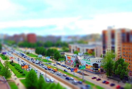 tiltshift-photography (16)