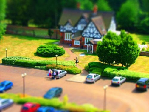 tiltshift-photography (7)