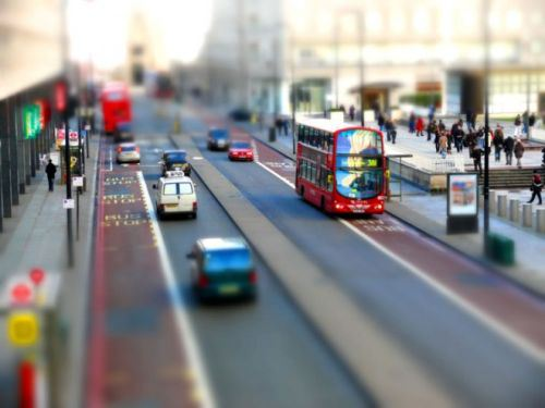 tiltshift-photography (9)