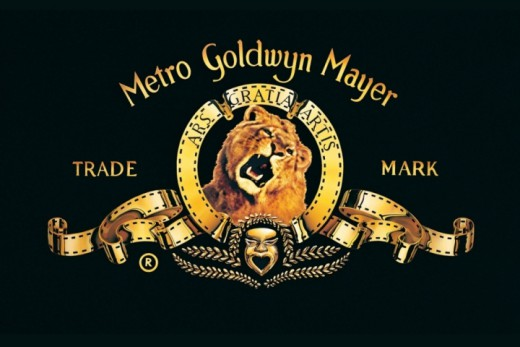 Metro-Goldywn-Mayer