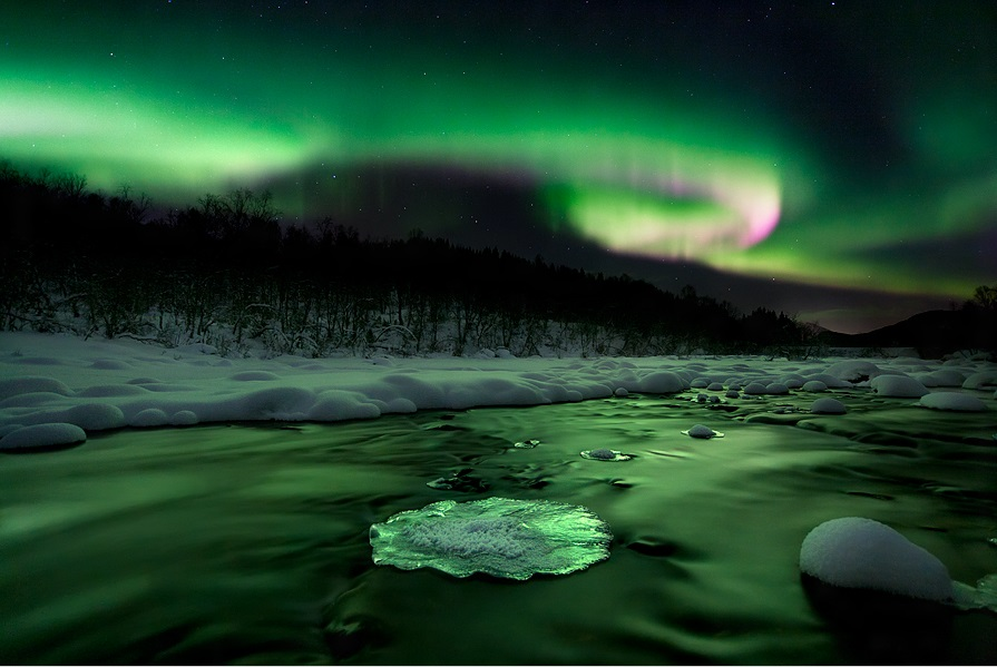 Northern-Lights-10