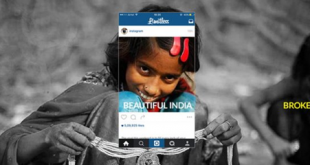 intagram-beautiful-india-broken-india
