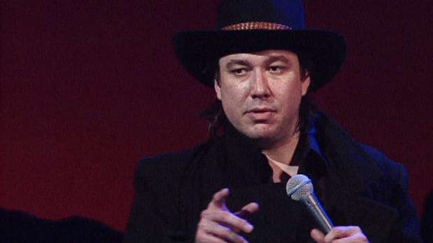 bill-hicks-2