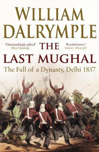 the-last-mughal