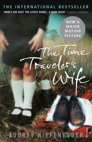 time-travellers-wife