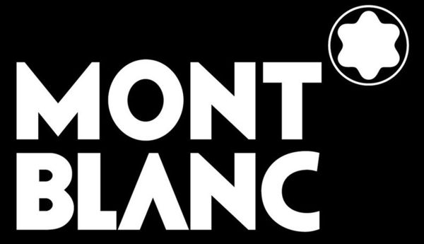 marques-luxe-allemandes-montblanc-logo